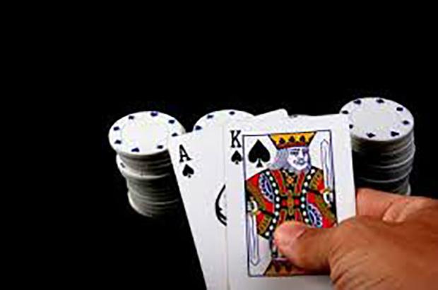 Aturan daftar judi poker online di sbobet