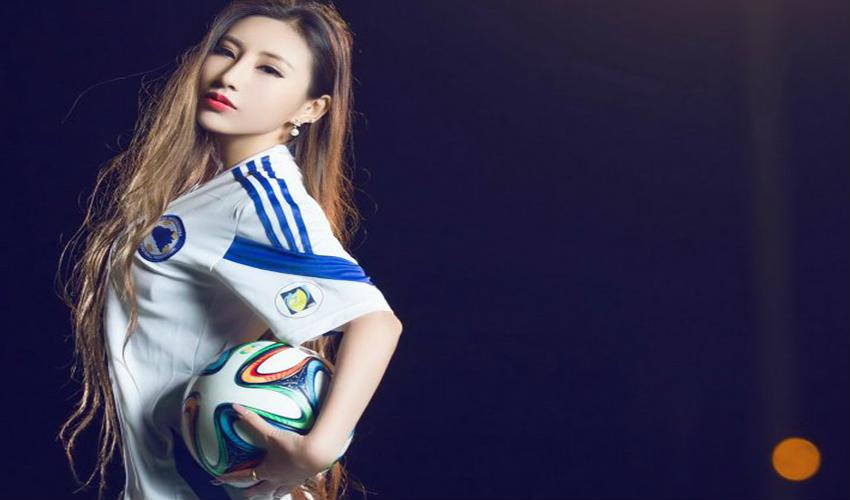 Variasi jenis taruhan judi bola online di agen sbobet resmi